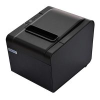 Чековый принтер Rongta RP326