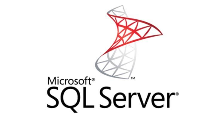 Microsoft SQL Server Runtime для 1С:Предприятие 8
