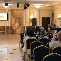 Семинар-презентация 1С в Караганде