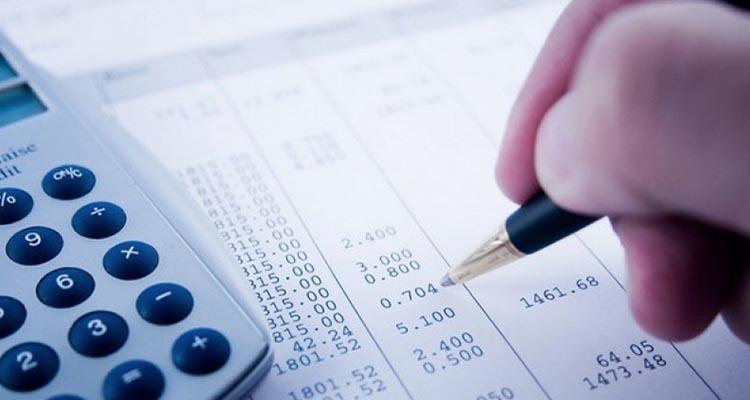 Автоматизация бухгалтерского учета в государственных предприятиях РК