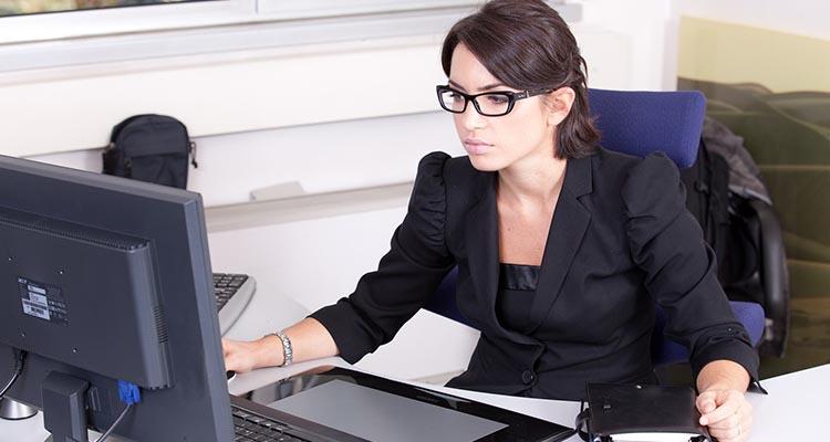 Автоматизация бухгалтерского учета в ИП и ТОО
