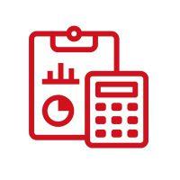 1С:Предприятие 8. Зарплата и кадры для государственных организаций Казахстана