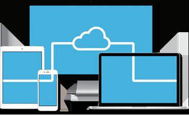 Мобильная касса Webkassa