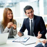 VIII Форум «1С» для бухгалтеров и руководителей