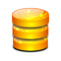Планы обслуживания в MS SQL Server для 1С
