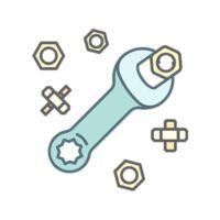Советы по исправлению медленной работы файловой базы 1С при работе по сети