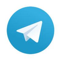 Telegram-канал компании 1С Пласт Караганда