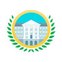 Облако 1С:Фрэш: Бухгалтерский учет для гос. учреждений Казахстана