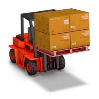 Как вести учет товаров Виртуального склада в 1С: Бухгалтерия