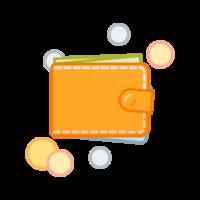 Мастер-класс 1С Учет заработной платы