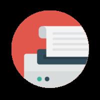 Электронные счета-фактуры. Особенности выписки и отражения ЭСФ