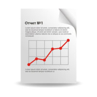 Полезные советы по настройка отчетов и печатных форм отчетности в 1С: Бухгалтерия