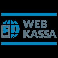 Программный кассовый аппарат Webkassa (Вебкасса)