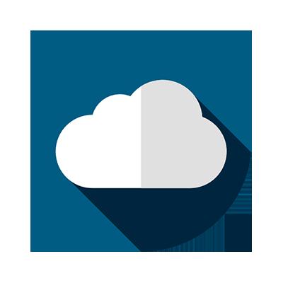 Сервисы ИТС для облака 1С
